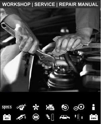 Product picture HUSQVARNA SM400 SM450 SM510 SMR450 PDF SERVICE REPAIR WORKSHOP MANUAL 2007 ONWARDS